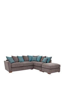 newport-rh-corner-chaise-amp-footstool