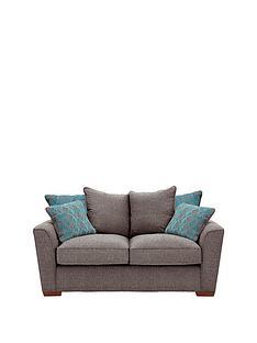newport-2-seater-sofa