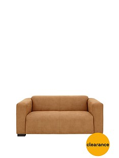 nirvana-2-seater-fabric-sofa