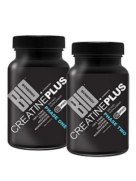 bio-synergy-creatine-plus-2-phase-pack-375-caps