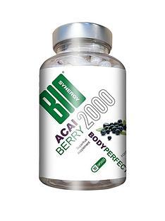 bio-synergy-body-perfect-high-strength-acai-berry-90-caps