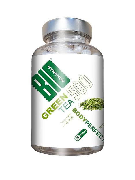 bio-synergy-body-perfect-green-tea-high-strength-90-caps