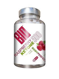 bio-synergy-body-perfect-double-strength-raspberry-ketones-60-capsules