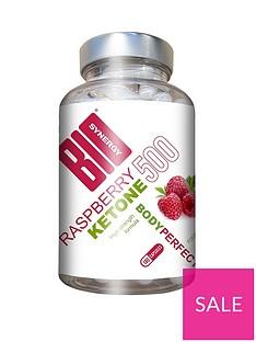 bio-synergy-body-perfect-double-strength-raspberry-ketones-180s