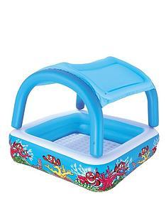 bestway-canopy-play-pool