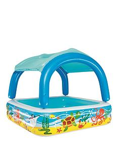 bestway-canopy-play-pool
