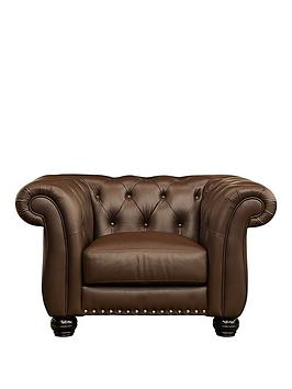 bakerfield-leather-armchair