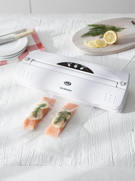 jml-food-sealer-kit
