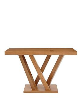 savannah-solid-wood-console-table