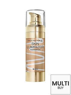 max-factor-skin-luminizer-foundation-amp-free-max-factor-cosmetic-bag