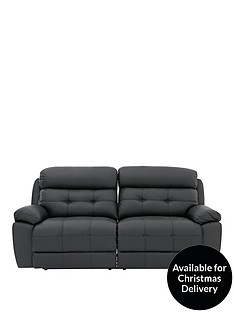sefton-3-seater-manual-recliner-sofa