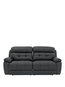 sefton-3-seater-manual-recliner-sofa