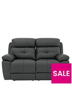 sefton-leatherfaux-leather-2-seater-manual-recliner-sofa