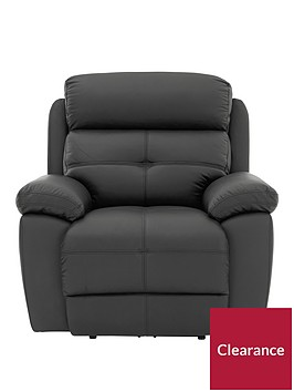 sefton-manual-recliner-armchair