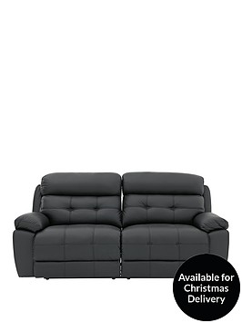 sefton-3-seater-leatherfaux-leather-power-recliner-sofa