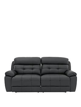 sefton-3-seater-power-recliner-sofa