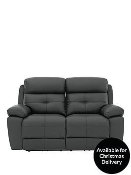 sefton-power-2-seater-recliner-sofa