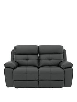 Sefton Power 2-Seater Recliner Sofa thumbnail