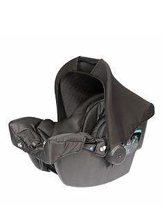 joie-juva-group-0-car-seat-black