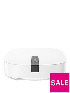 Sonos Sonos Boost - White
