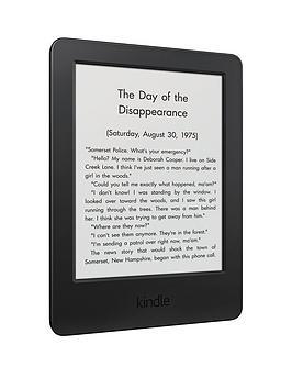 amazon-ereader-6-inch-glare-free-touchscreen-display-wi-fi-4gb-black