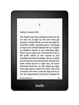 amazon-voyage-ereader-6-inch-hd-display-300-ppi-3g-4gb-black