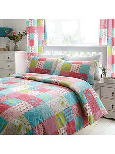 jessica-duvet-cover-and-pillowcase-set