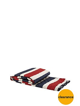 catherine-lansfield-global-escapes-bedspread-throw