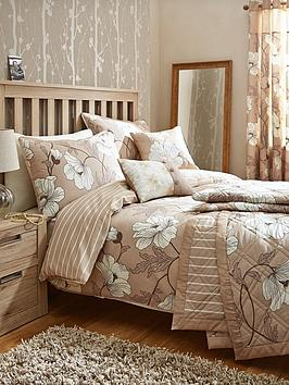 magnolia-bedding-range