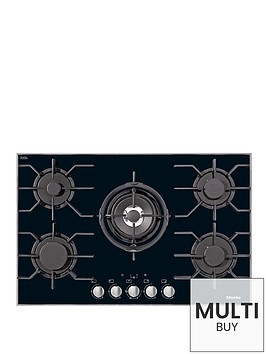miele-km3034-gas-hob-black