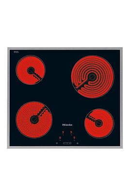 miele-km5600-electric-hob-black