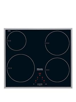miele-km6115-induction-hob-black
