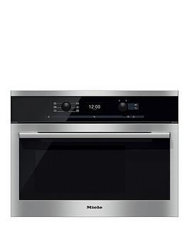 miele-dg6300-57cmnbspbuilt-in-steam-oven-with-multisteamnbsptechnology-stainless-steel