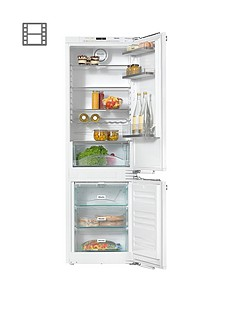 miele-kfn-37432-id-integrated-fridge-freezer-with-nofrostnbsp--white