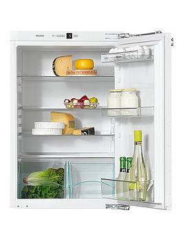 miele-k32222i-integrated-fridge-white