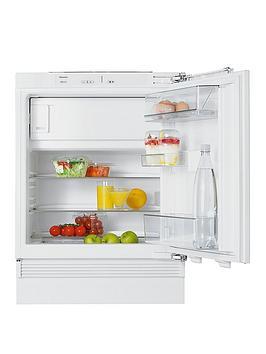 miele-k9124ui-integrated-under-counter-fridge-white