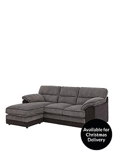 delta-3-seater-left-hand-chaise-sofa