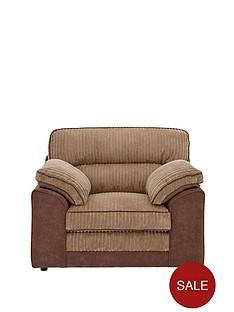 delta-armchair