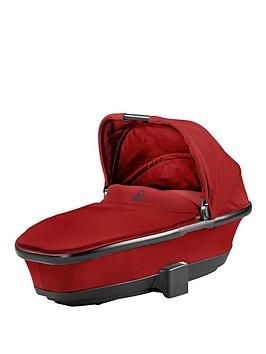quinny-foldable-carrycot