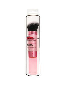 real-techniques-retractable-kabuki-brush