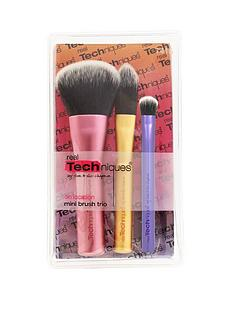 real-techniques-mini-brush-trio