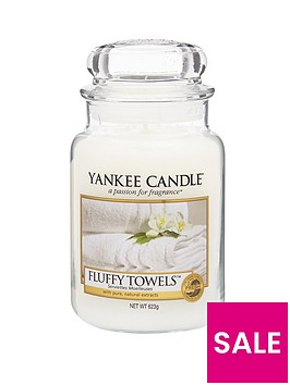 yankee-candle-large-jar-fluffy-towels