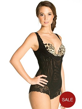 magic-bodyfashion-bodyshaper-with-lace