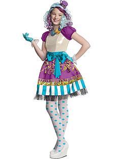 ever-after-high-ever-after-high-maddeline-hatter-childs-costume