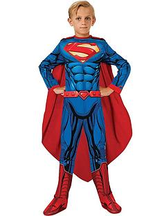 superman-classic-childs-costume