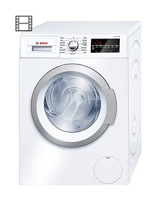 bosch-wat28460gbnbsp1400-spin-8kg-load-washing-machine-white