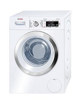 bosch-logixx-waw28560gbnbsp1400-spin-9kg-load-washing-machine-white