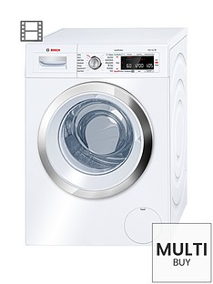 bosch-serienbsp8nbspwaw28560gbnbsp9kg-load-1400-spin-washing-machine-with-autostain-white