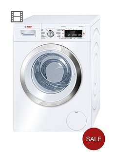 bosch-logixx-waw32560gbnbsp1600-spin-9kg-load-washing-machine-white