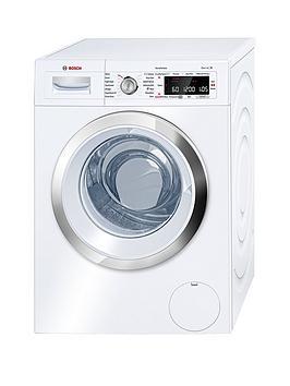 bosch-logixx-waw32560gbnbsp9kg-load-1600-spinnbspwashing-machine-white